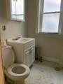 6730 Michigan Avenue - Photo 10