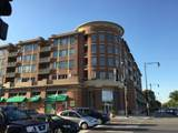 6000 Cicero Avenue - Photo 1