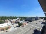 6000 Cicero Avenue - Photo 20