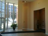 6000 Cicero Avenue - Photo 3
