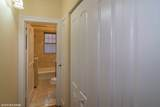 110 Lincoln Avenue - Photo 10