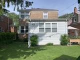 5253 Olcott Avenue - Photo 37