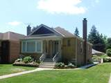 11234 Washtenaw Avenue - Photo 1