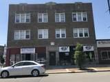 8128 Cottage Grove Avenue - Photo 1