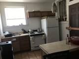 8128 Cottage Grove Avenue - Photo 10