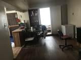 8128 Cottage Grove Avenue - Photo 11
