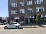 8128 Cottage Grove Avenue - Photo 2