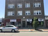8128 Cottage Grove Avenue - Photo 3