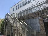 8128 Cottage Grove Avenue - Photo 6