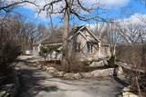 70 Old Creek Road - Photo 2