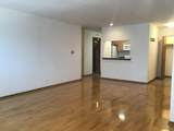 1455 Fullerton Avenue - Photo 5