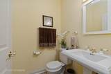 7303 Ethan Court - Photo 22
