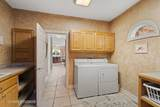 7303 Ethan Court - Photo 43