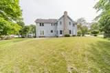 1110 Prairie Drive - Photo 32