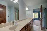 21436 Woodland Way - Photo 41