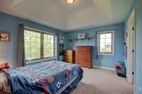 21436 Woodland Way - Photo 43