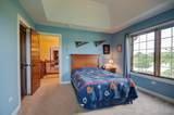 21436 Woodland Way - Photo 44