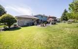 15611 Sunset Ridge Drive - Photo 2