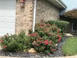 15611 Sunset Ridge Drive - Photo 25