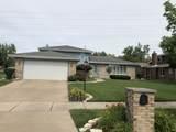 15611 Sunset Ridge Drive - Photo 28