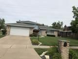 15611 Sunset Ridge Drive - Photo 29