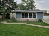 926 Park Plaine Avenue - Photo 1
