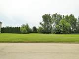 12135 Oakcrest Drive - Photo 1