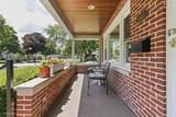 8901 Meade Avenue - Photo 2