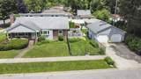 8901 Meade Avenue - Photo 25