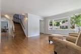 8901 Meade Avenue - Photo 4