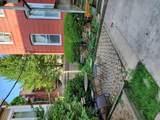 1129 Winchester Avenue - Photo 2