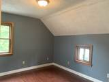 1207 1st Avenue - Photo 10