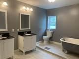 1207 1st Avenue - Photo 11