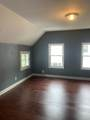 1207 1st Avenue - Photo 16