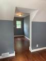 1207 1st Avenue - Photo 17