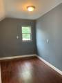 1207 1st Avenue - Photo 18