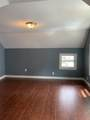 1207 1st Avenue - Photo 19