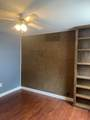 1207 1st Avenue - Photo 20