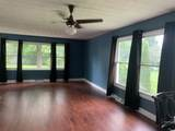 1207 1st Avenue - Photo 22