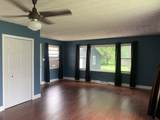 1207 1st Avenue - Photo 25