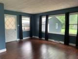 1207 1st Avenue - Photo 26