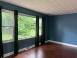 1207 1st Avenue - Photo 27