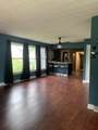 1207 1st Avenue - Photo 28