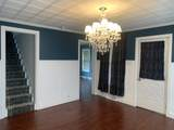 1207 1st Avenue - Photo 3