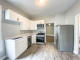 2608 Magnolia Avenue - Photo 2