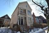 3241 Kenmore Avenue - Photo 1