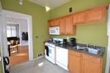 3241 Kenmore Avenue - Photo 2