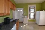 3241 Kenmore Avenue - Photo 4