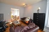 3241 Kenmore Avenue - Photo 5