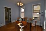 3241 Kenmore Avenue - Photo 9